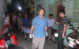 4 sinh viên ĐH Bách khoa TP.HCM chết cháy trong khu trọ