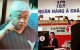 Vụ bầu Kiên: Viện kiểm sát thiếu sót hay Tòa quá cẩn thận?