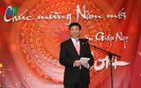 Người Việt ở Mỹ đón Tết Giáp Ngọ