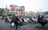Mùng 1 Tết: 33 người chết vì tai nạn giao thông