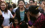 Kết quả bầu cử Thái Lan chưa được công bố