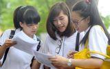 Tuyển sinh 2014: Thêm 4 trường ĐH, CĐ có đề án tuyển sinh riêng