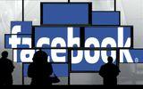 Những điều thú vị về Facebook