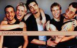 Những boyband gắn bó lâu nhất của âm nhạc Mỹ