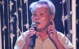 Nhà văn Nguyễn Quang Sáng qua đời