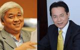 Nhìn từ vụ bầu Kiên, Huyền Như: Điểm mặt kẻ chủ mưu là quá khó?