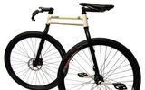 8 mẫu xe đạp kỳ lạ nhất thế giới