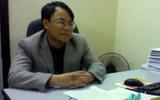 Hạ Long: Bắt phó phòng TN&MT vì tội làm thất thoát tiền nhà nước