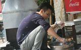 Khắc Việt bỏ hát đi bán bún chả kiếm tiền?