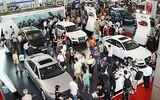 Ôtô giá rẻ bao giờ đến Việt Nam?