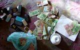 Nghệ An: Bắt quả tang 4 cán bộ thuế sát phạt nhau trên chiếu bạc