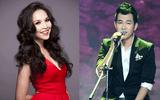 Hiền Thục : Nữ ca sĩ được yêu thích nhất HTV Award