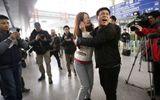 Không có người Việt Nam trên máy bay Malaysia mất tích