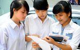Thi tốt nghiệp THPT: Học sinh đồng lòng loại môn Sử!