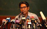 """Malaysia không loại trừ khả năng """"cướp máy bay"""" Boeing 777"""