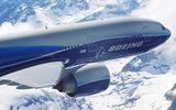 Những điều chưa biết về dòng máy bay mất tích Boeing 777