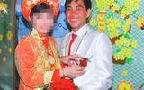 Bất chấp chính quyền, công an xã cưới cô dâu 16 tuổi?