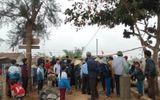 Quảng Bình: Dân bức xúc vì doanh nghiệp khai thác cát trái phép
