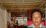 Cà Mau: UBND huyện thua kiện nhưng không chịu thi hành án?