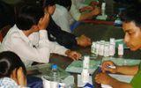 Phát hiện một nhóm đối tượng khám chữa bệnh trái phép