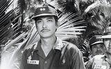 NSƯT Chánh Tín, đừng bắt Đại tá Nguyễn Thành Luân đi trả nợ!