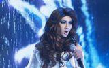 Gương mặt thân quen: Hoài Lâm ẵm 100 triệu vì hóa Celine Dion