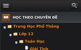 """""""Tri Thức Việt"""": Luyện thi đại học chỉ với 1.000 đồng"""