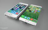 Top smartphone đình đám được mong chờ nhất hiện nay