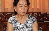 Biệt động Sài Gòn: Những nỗi đau đi qua chiến tranh