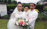 Mỹ nhân Việt U30 - 40 mới chịu kết hôn