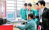 Sáp nhập trung tâm dạy nghề và giáo dục thường xuyên