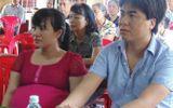 TAND Quảng Bình bồi thường gần 170 triệu cho người bị oan sai