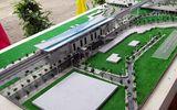 Hà Nội công bố quy hoạch ga ngầm đường sắt đô thị số 2