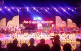 Huế: Tưng bừng khai mạc lễ hội Lăng Cô - Vịnh đẹp thế giới
