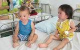 TP.HCM: Các bệnh truyền nhiễm tiếp tục lập đỉnh dịch mới