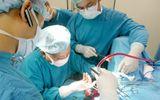 Bệnh viện Hoàn Mỹ Sài Gòn khám, tư vấn miễn phí bệnh trĩ
