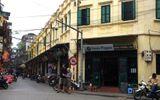 Hà Nội: Chuẩn bị xét xử vụ lừa đảo dự án giãn dân phố cổ