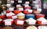 """Thị trường """"gạo sạch chữa bách bệnh"""": """"Móc túi"""" người tiêu dùng"""