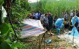 Nghi án một phụ nữ bị hiếp, giết trong ruộng mía