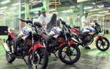 """Giá rẻ, Honda CB150R StreetFire khiến người mua """"phát sốt"""""""