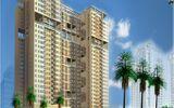 Chọn mua ngay căn hộ trung tâm Trung Hòa Nhân Chính  Q. Thanh Xuâ