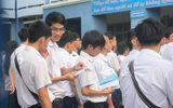 Đồng Nai: Thí sinh duy nhất đạt điểm 10 môn sử trượt tốt nghiệp