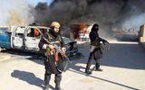 Iraq chưa đến hồi tan rã
