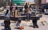 ISIS nguy hiểm hơn cả Al-Qaeda