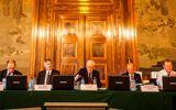 Việt Nam xác nhận tư cách Tòa Trọng tài Thường trực