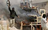 """Quân đội Iraq """"suy sụp tình thần"""", mất sức chiến đấu"""