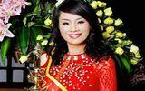 Truy tố hoa hậu quý bà Trương Thị Tuyết Nga lừa đảo