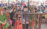 Đắk Lắk: Xét xử vụ mẹ kế đánh đập dã man con riêng của chồng