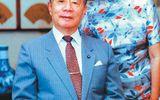 Bài học cuộc sống sâu sắc từ lá thư cựu lãnh đạo Đài Loan gửi con