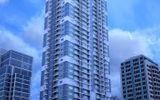 1,1 tỷ căn hộ TT Hà Đông, nơi dừng chân lý tưởng cho gia đình trẻ